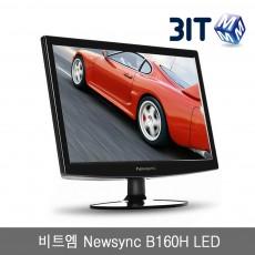 Newsync B160H